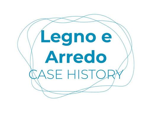 Legno e Arredo