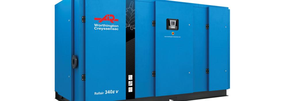 WCO-250KW-IVR-outside.jpg