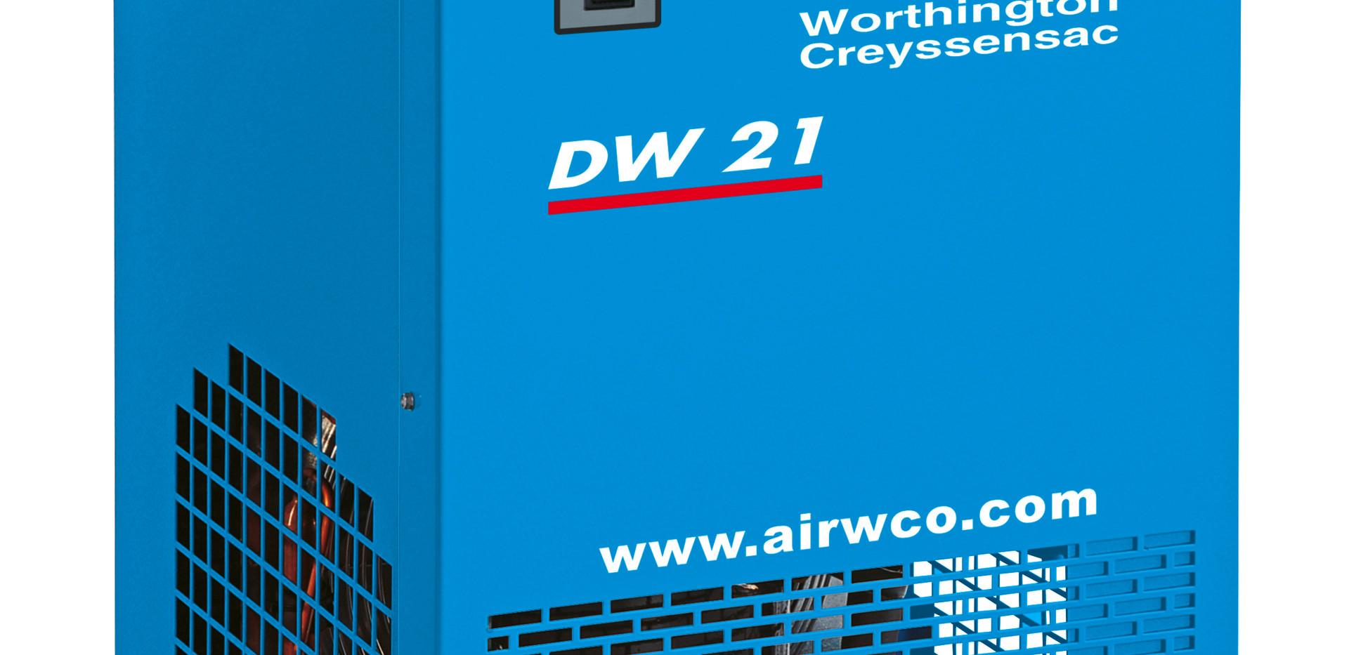 DW21.jpg