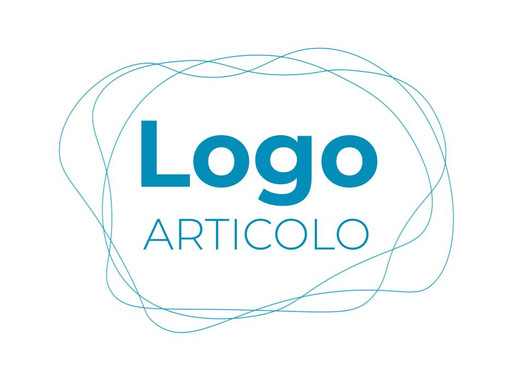 Ti sei mai chiesto com'è fatto un buon logo aziendale? E perché farlo realizzare costa così tanto?