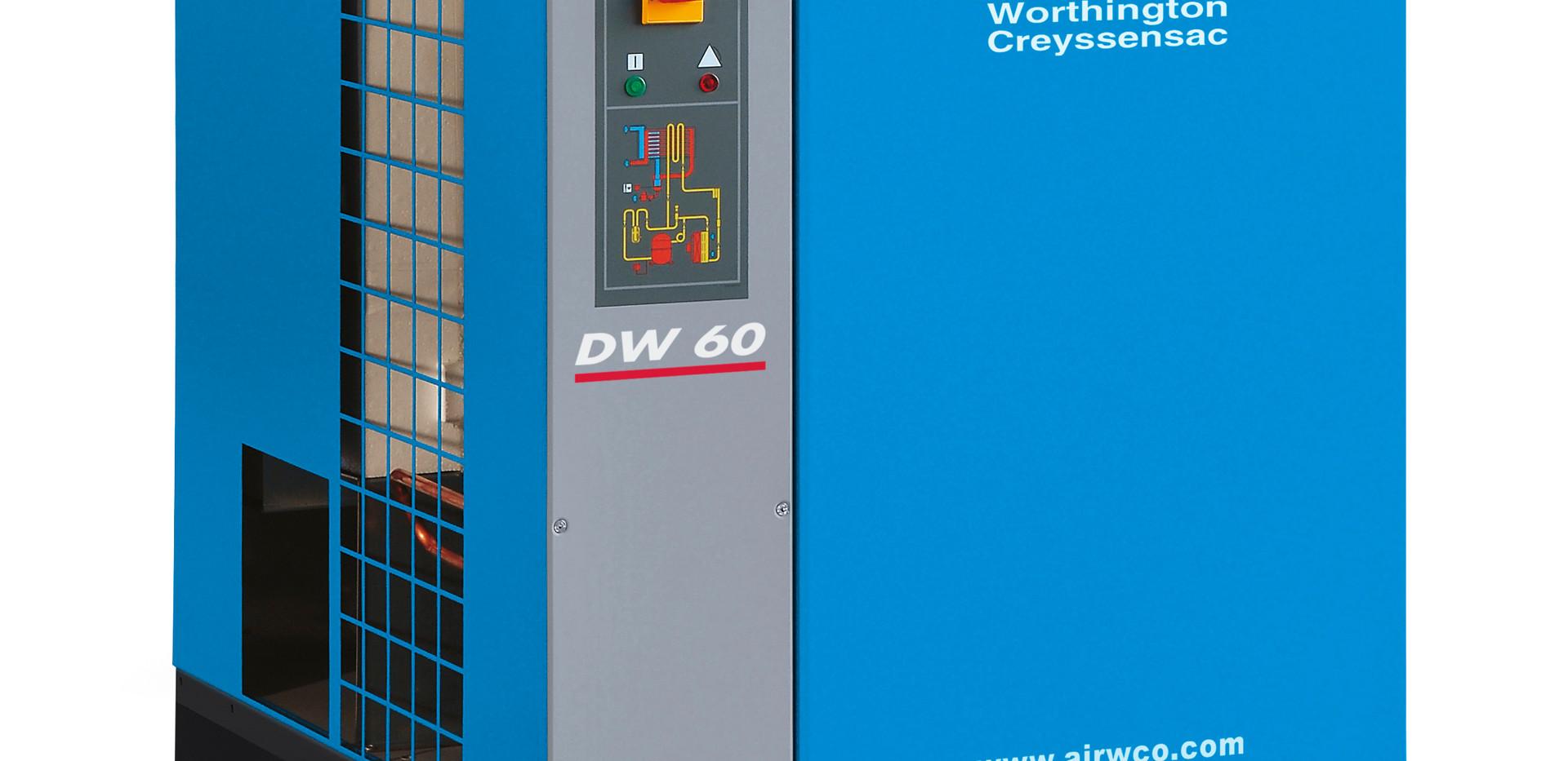 DW60.jpg