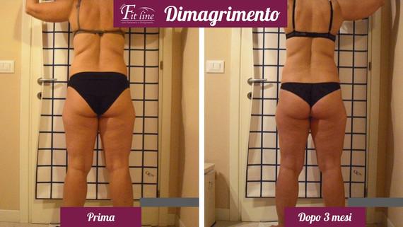 Prima e dopo (5).jpg