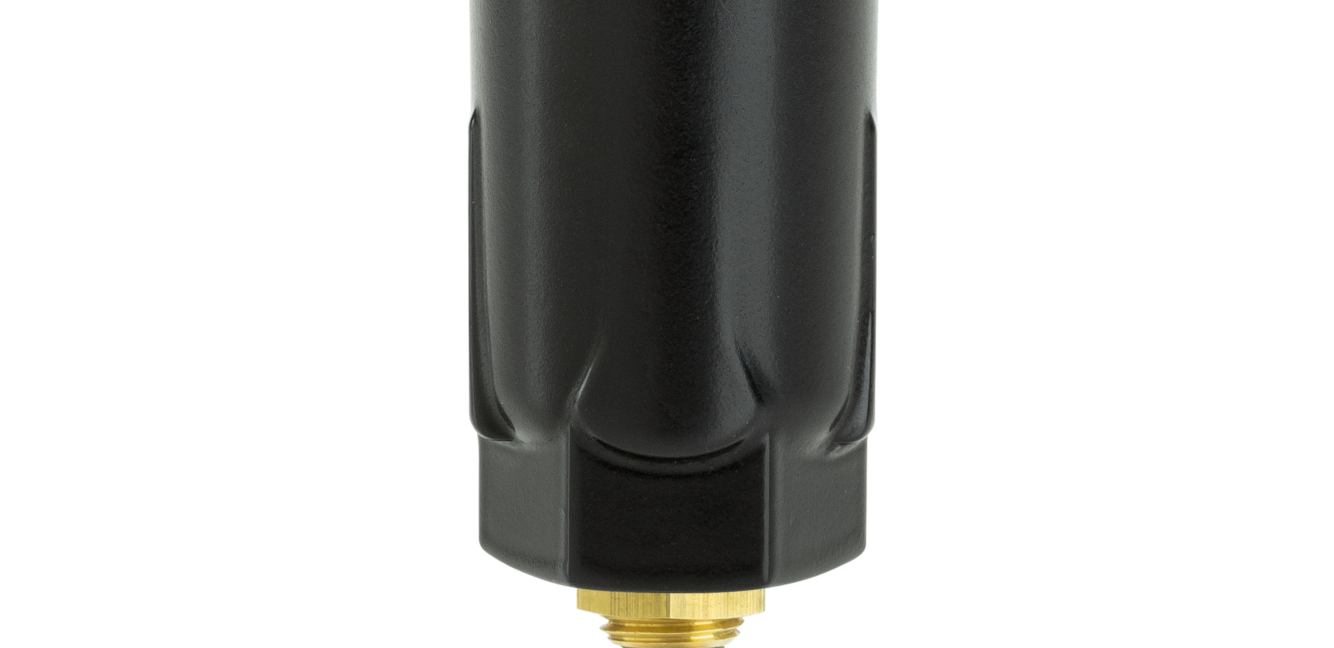 wco_water separator_1_front view.png