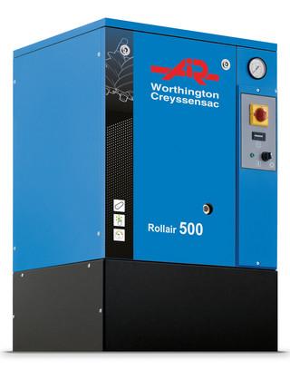 RLR 300 - RLR 850
