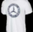 maglietta.png
