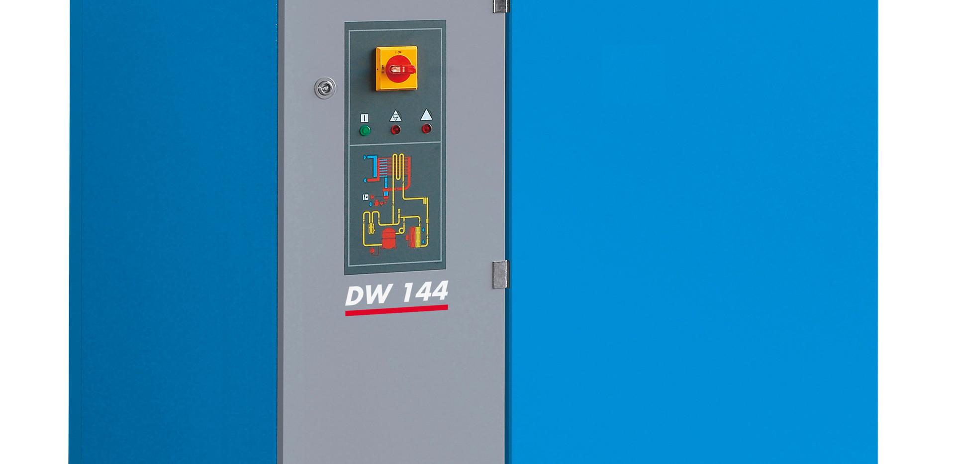 DW144.jpg