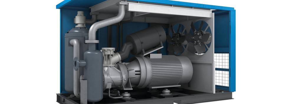 WCO-250KW-inside.jpg
