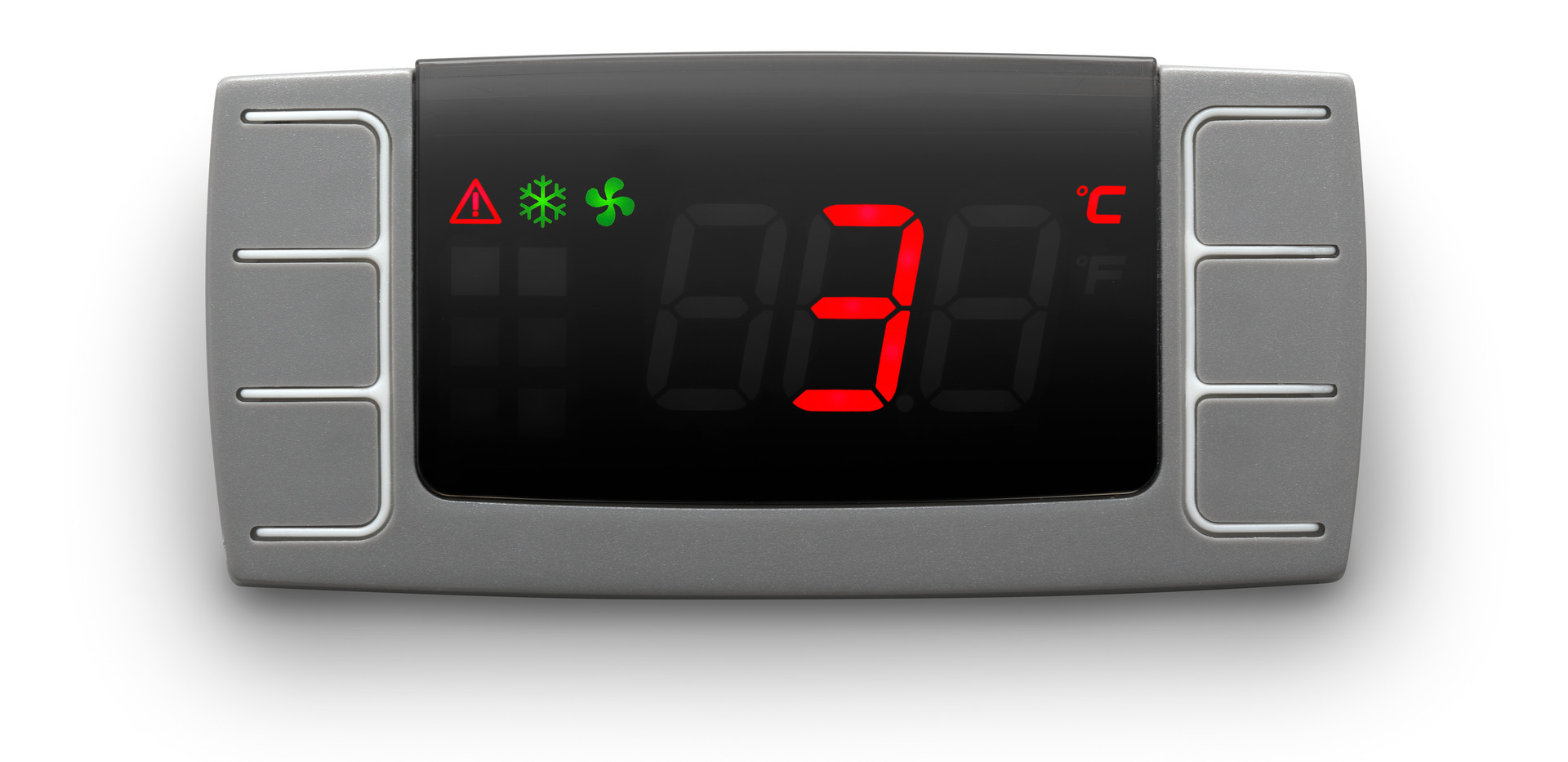 device_display_degrees celsius_with fan