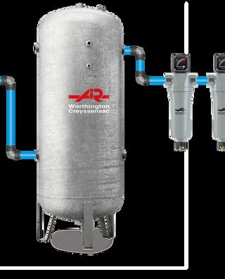 installation filtration wco.png