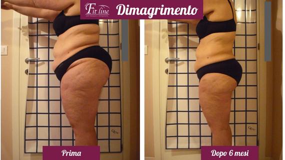 Prima e dopo (7).jpg