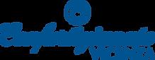 confartigianato-vicenza-logo-400.png