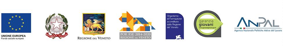 POR-FSE_Sequenza-per-beneficiari_RGB.png