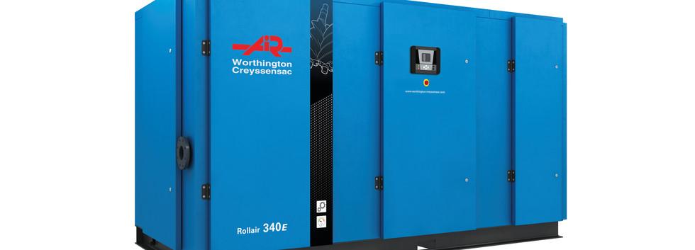 WCO-250KW-FS-outside.jpg