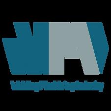 Logo WMI PDF_quadrato.png