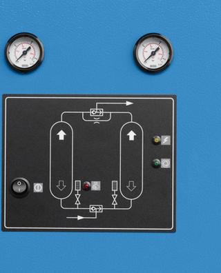 DB64_det pressure gauges.jpg