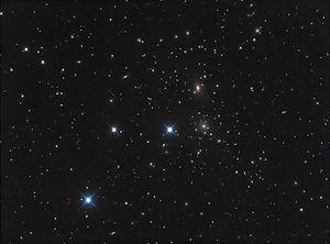 NGC 4874 fine g.JPG