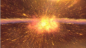 u esplosione stella supernova.jpg