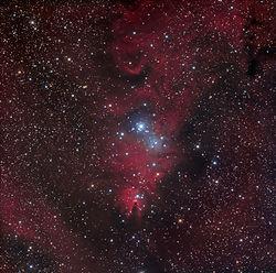 Cone Nebula.jpg