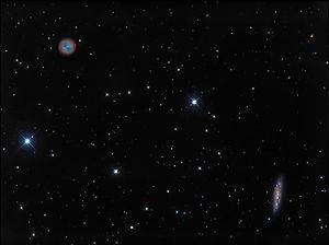 M97--M108