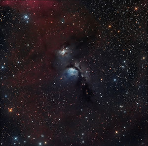 M78.jpg