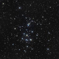 Ammasso aperto M44.jpg
