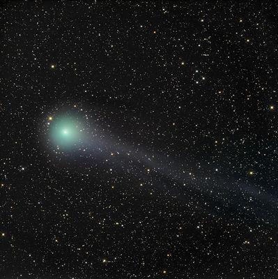 Cometa LoveJoi.jpg