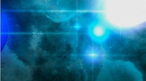 p conseguenza nascita delle stelle.jpg