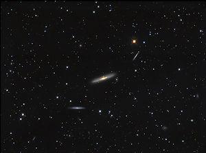 NGC 4216.jpg