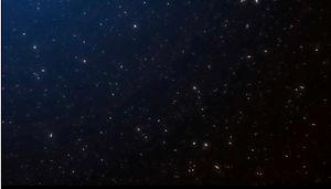 q fusione nucleare delle stelle genera c