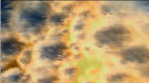 m nubi di polveri di idrogeno.jpg