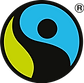39-397856_fairtrade-logo-fair-trade-logo