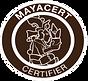 mayaert.png