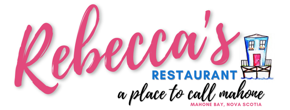 Rebecca's Resturant cover (8).png