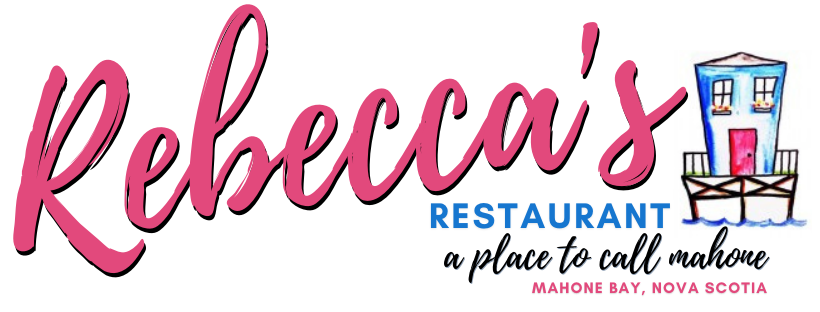 Rebecca's Restaurant Logo (5).png