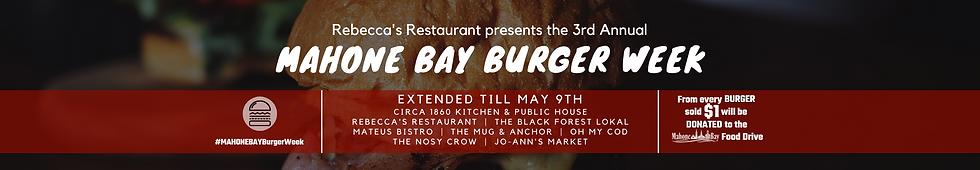 Mahone Bay Burger Week (13).png