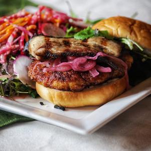 Scallop Burger.jpg