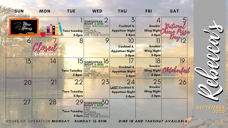 Rebecca's Calendar (2).png