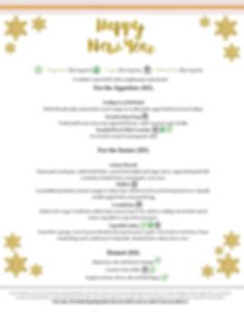 New Year Eve Dinner Menu JPG.jpg