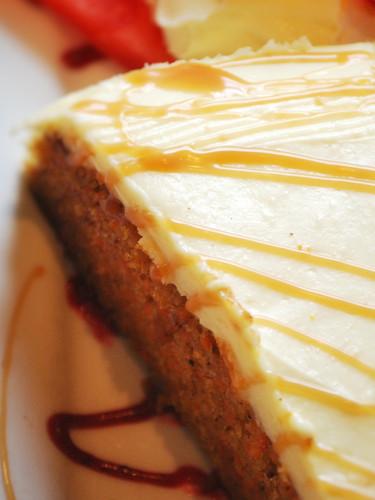 carrotcake-01.jpeg