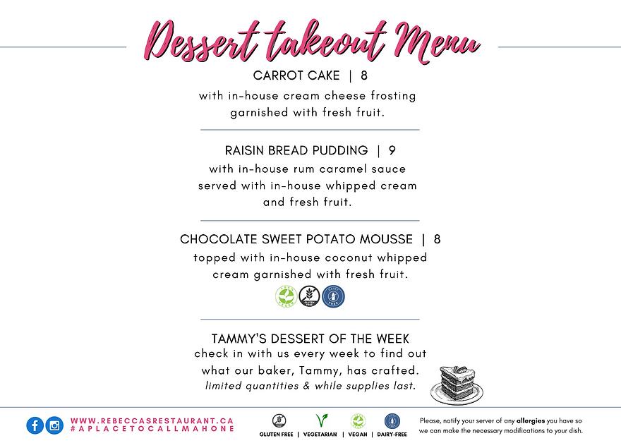 Takeout Dessert Menu - 2021  (1).png