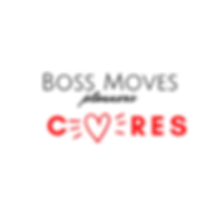 Boss Moves Planners Logo-4.png