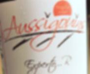 Aussigouins_edited.jpg