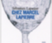 Marcel Lapierre .png