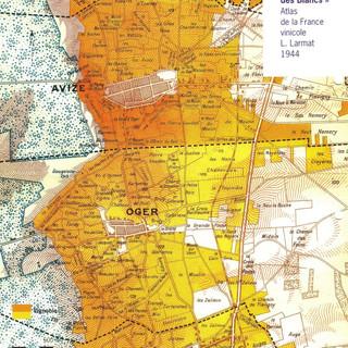 Bonville map of area.jpg