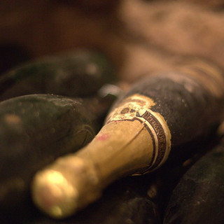 Bonville bouteille vieille.jpg