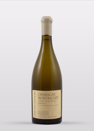 PYCM bouteille.png