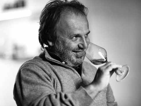 Champagne La Closerie (Jérôme Prévost)