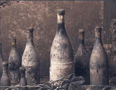 Mugneret Gibourg vieille bouteille_edite
