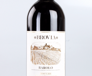 Brovia bottle.png