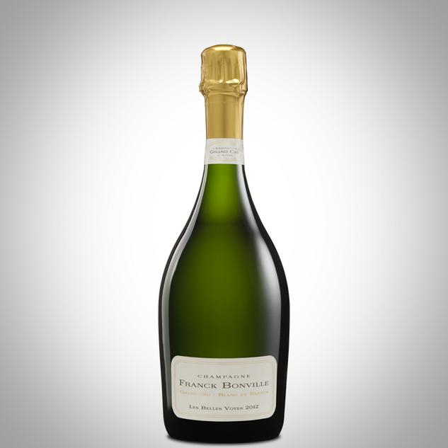 Bonville bouteille.png